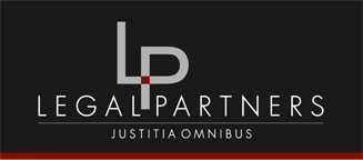Legal Partners | Orphanides, Christofides & Co LLC